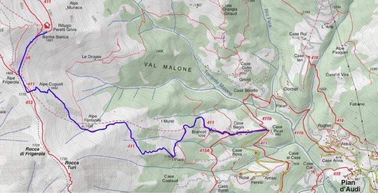 Mappa_Peretti_Griva
