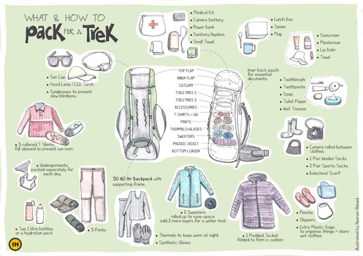 IH_Infographic_Backpack_5-1