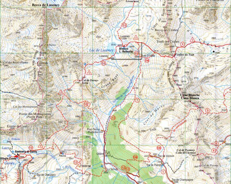 mappa_della_zona